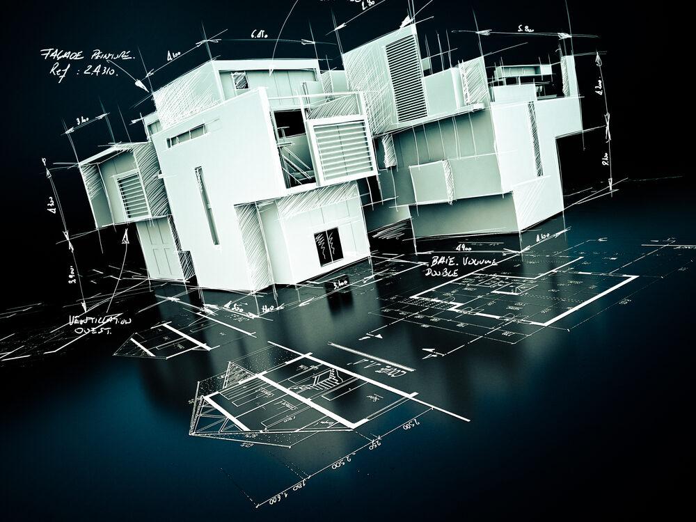 vr-teknologia-3d-malli-talosta